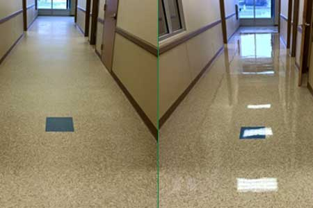 Commercial Cleaning St Louis Upholstery Amp Cubicles Cleaning