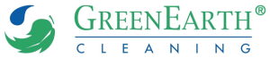 green-earth-cleaning-logo