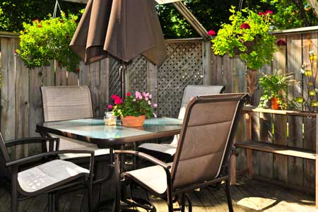 patio-furniture-cleaning-md
